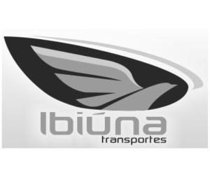 Ibiúna Transportes