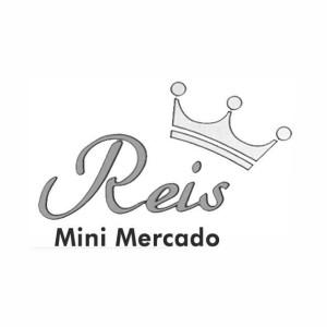 Mini Mercado Reis