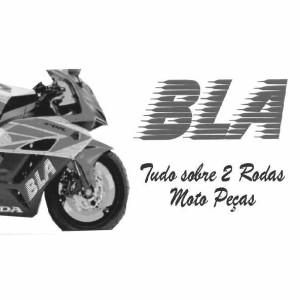 BLA Motos