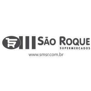 Supermercado São Roque