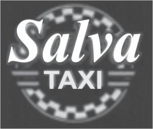 Salva Táxi