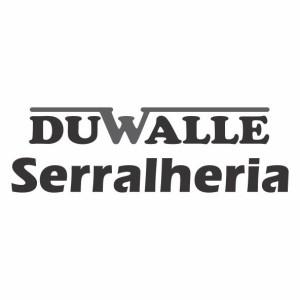 Telas Duwalle