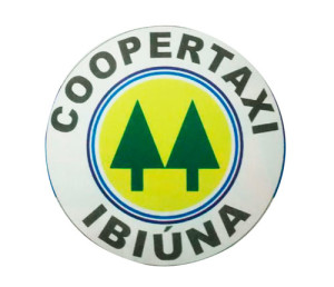 Coopertaxi Ibiúna