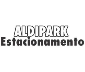 Aldipark Estacionamento