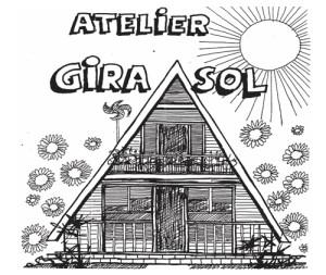 Atelier Gira Sol