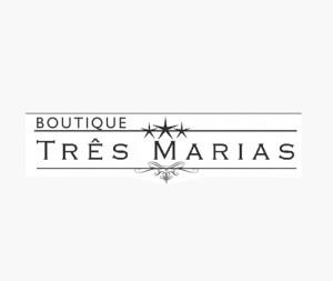 Boutique Três Marias –