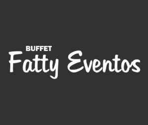 Buffet Fatty Eventos