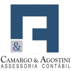 Camargo Agostini – Assessoria Contábil