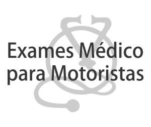 Exames Médicos para Motoristas – Dr. Jodi Tanaka – Dr. Pepe Carlos Jimenez Garcia