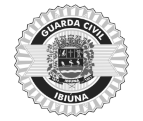 Guarda Civil Municipal de Ibiúna