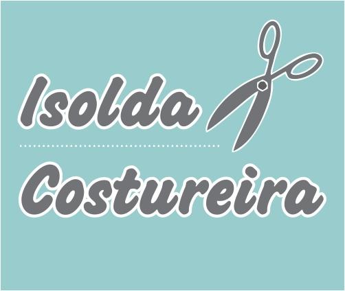 Isolda Costureira
