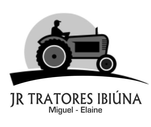 JR Tratores Ibiúna – Miguel – Elaine
