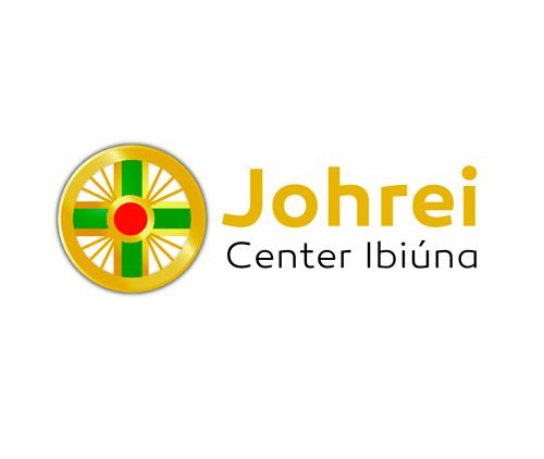 Johrei Center Ibiúna