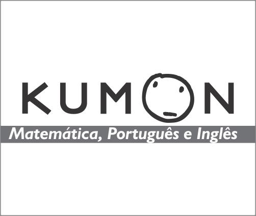 Escola Kumon