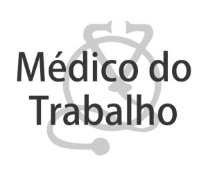 Médico do Trabalho – Dr Jodi Tanaka