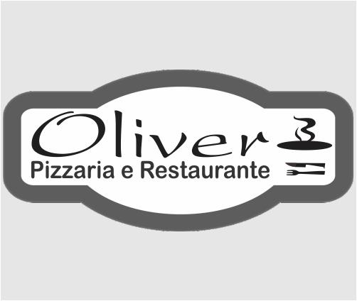 Oliver Pizzaria e Restaurante