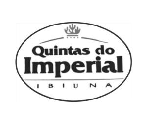 Quintas do Imperial Ibiúna