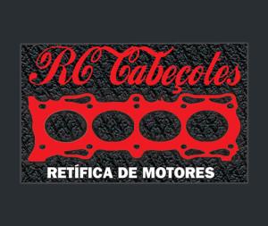 RC Cabeçotes