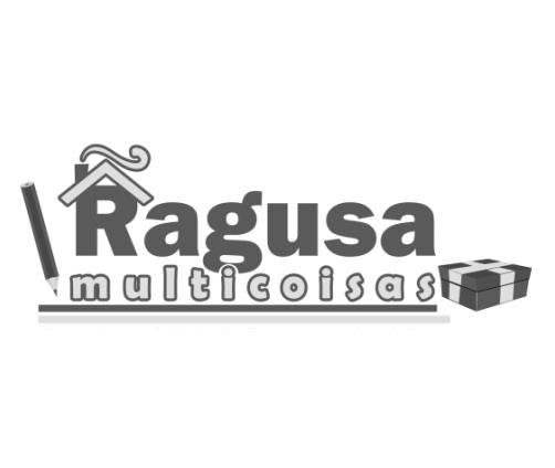 Ragusa Multicoisas