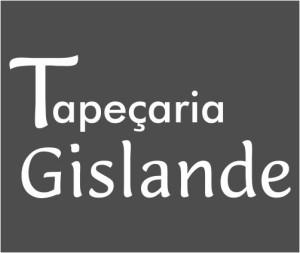Tapeçaria Gislande