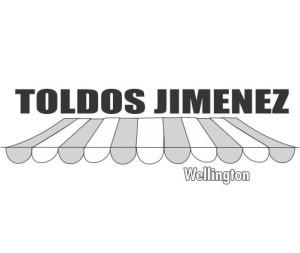 Toldos Jimenez