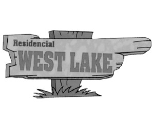 Residencial West Lake