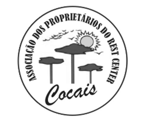Associação dos Proprietários do Rest Center Cocais