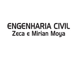 Engenharia Civil Zeca e Mirian Moya