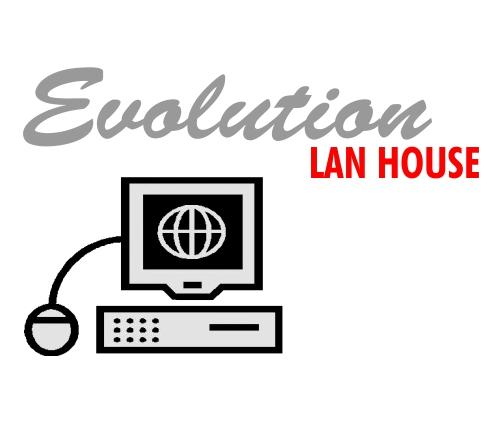 Evolution Lan House