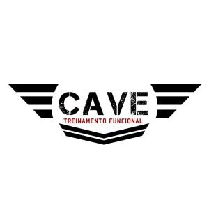 Cave – Treinamento Funcional