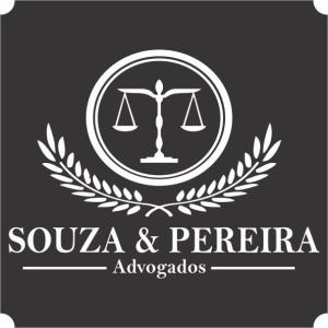 Souza & Pereira Advogados