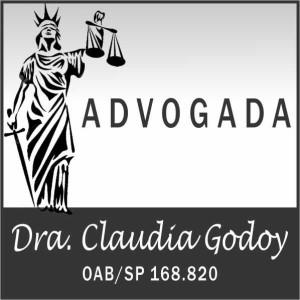 Dra. Claudia Godoy