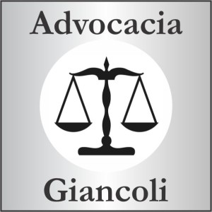 Advocacia Giancoli