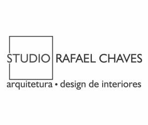 Studio Rafael Chaves
