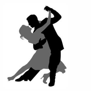 Aulas Dança de Salão – Miriam Pagani