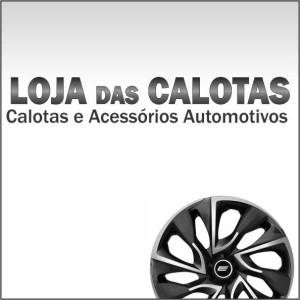 Loja das Calotas