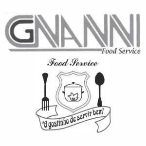 GNANNI Food Service
