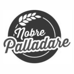 Nobre Palladare