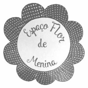 Espaço Flor de Menina