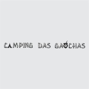 Camping das Gaúchas