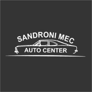 Sandroni MEC Auto Center