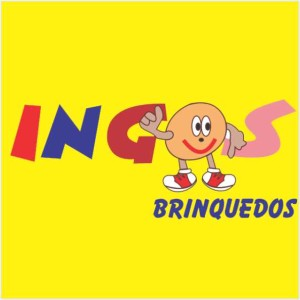 Ingos Brinquedos