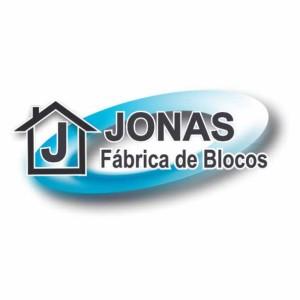 Jonas Fábrica de Blocos