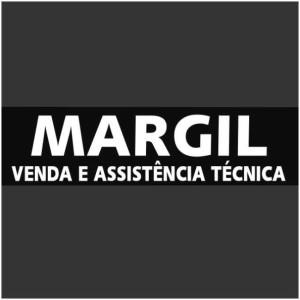 MARGIL – Venda e Assistência Técnica