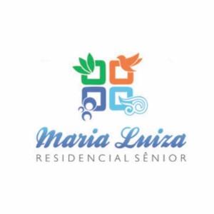 Maria Luiza Residencial Sênior