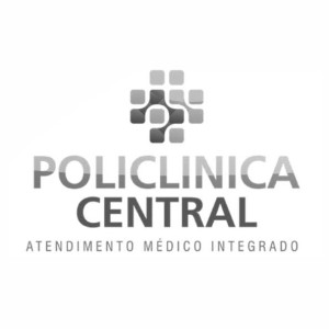 Policlinica Central