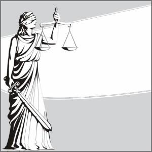 Santos e Borba Advocacia