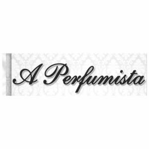 A Perfumista