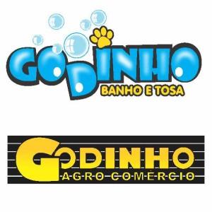 Godinho Banho e Tosa – Godinho Agro Comercio