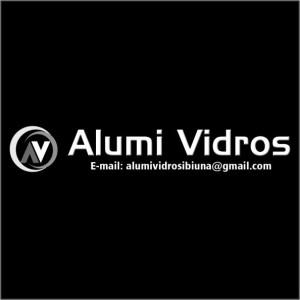 Alumi Virdros